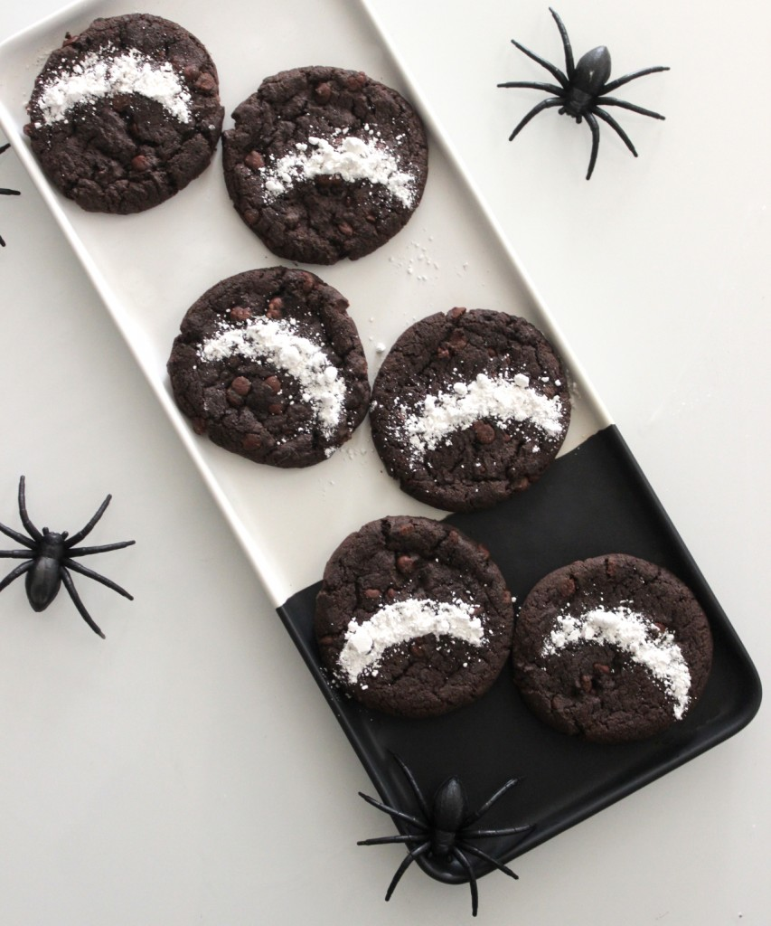"Entertaining with Style: Halloween for Grown Ups ""Food"""