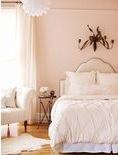 Room by: Crystal Gentilello