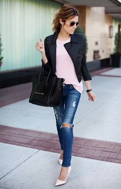 Image from: Hellofashionblog.com