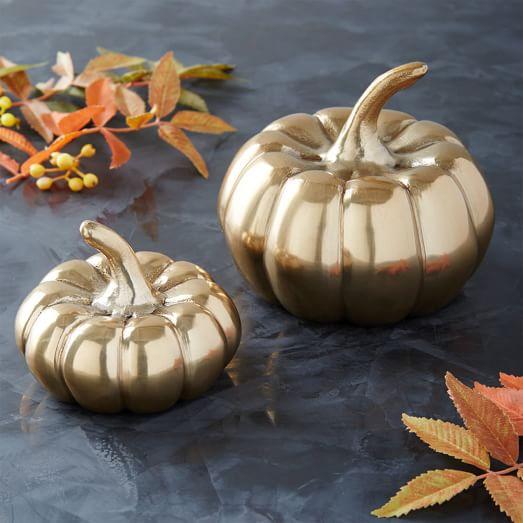 brass-pumpkins-c