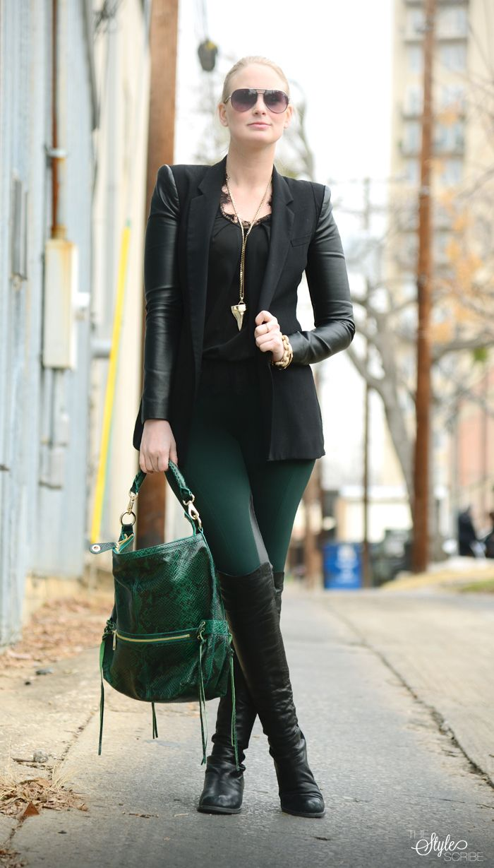 Image from: thestylescribe.com