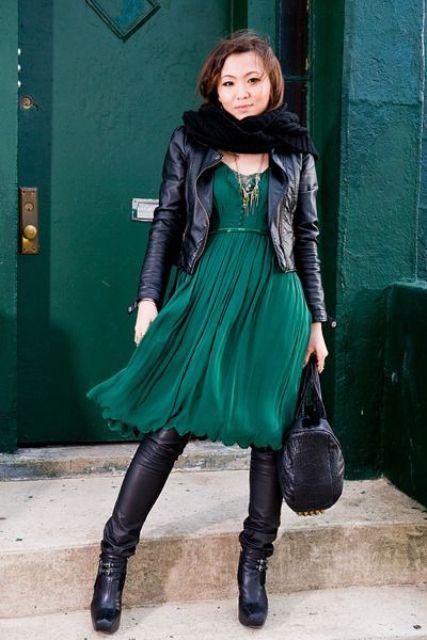 Image from: styleoholic.com