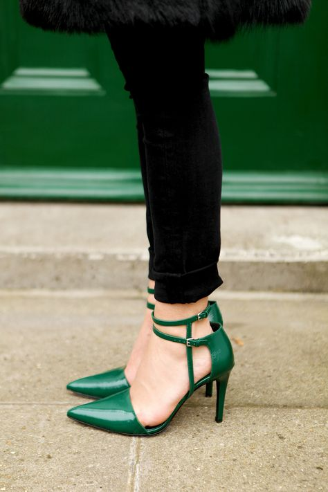 Image from: wethepeoplestyle.tumblr.com