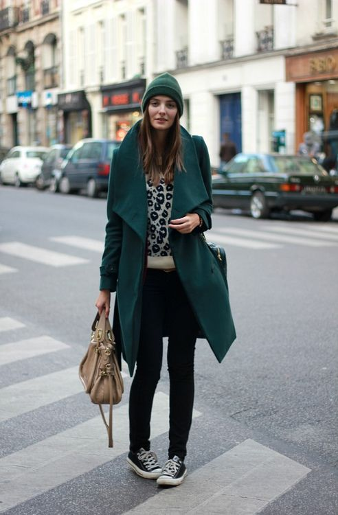 Image from: twodayslook.com