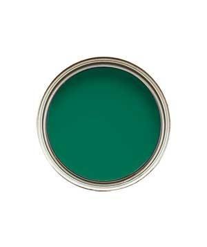 Color: Ming Jade 2043-20,benjaminmoore.com