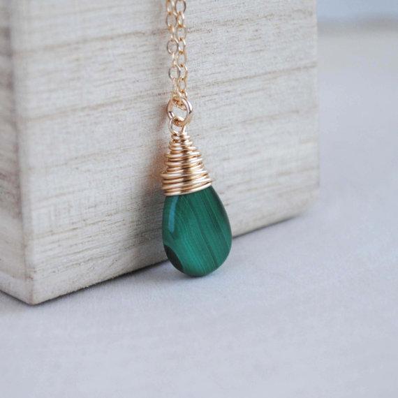 Obsessed: Jade