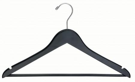 Hangers.com: Suit Hangers