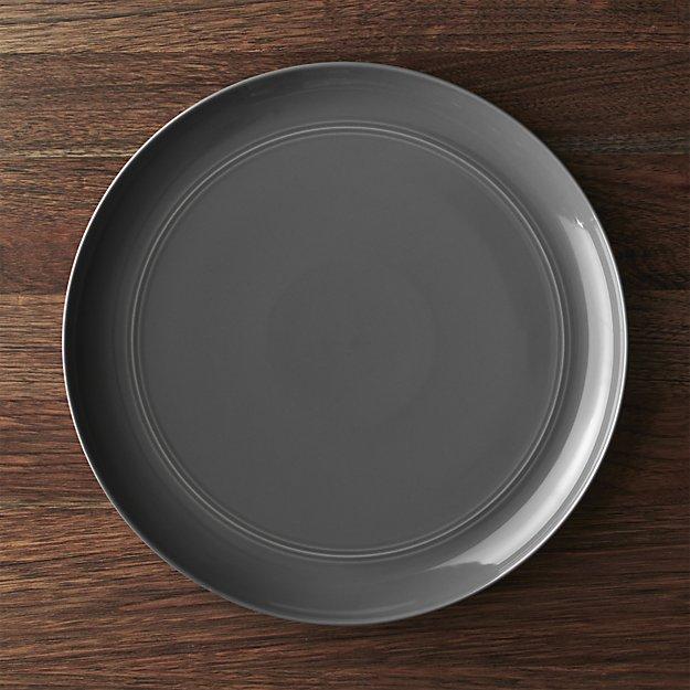 hue-dark-grey-platter