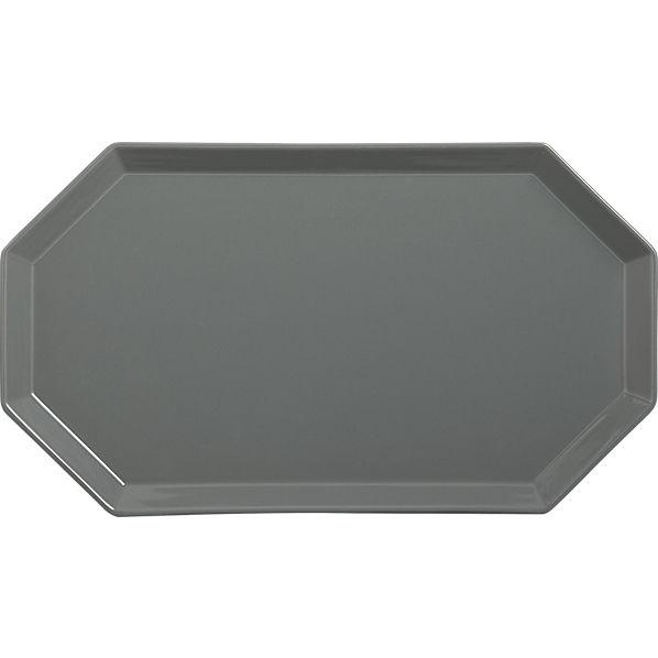 intermix-grey-platter