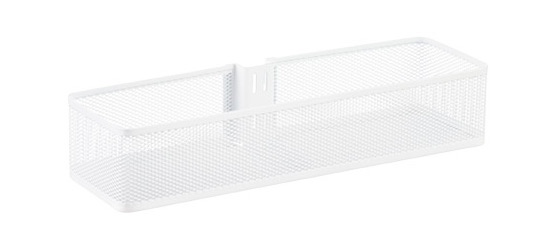 Container Store Mesh Basket